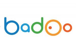 Trombare su Badoo